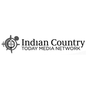 Indian_Country_Media_Network